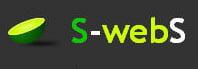 SwebS